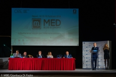 MED Convetion CISE Febbario 2019 (38)