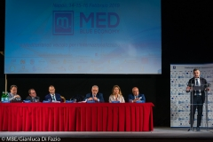 MED Convetion CISE Febbario 2019 (45)