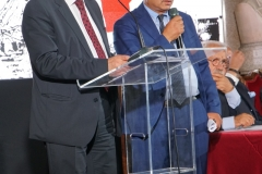 Napoli - Il Cairo una rotta per lo sviluppo economico Settembre 2019 (10)