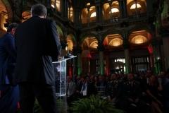 Napoli - Il Cairo una rotta per lo sviluppo economico Settembre 2019 (12)