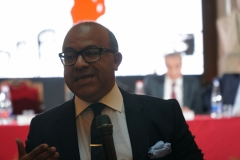 Napoli - Il Cairo una rotta per lo sviluppo economico Settembre 2019 (14)