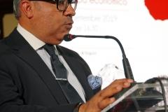 Napoli - Il Cairo una rotta per lo sviluppo economico Settembre 2019 (16)