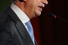 Napoli - Il Cairo una rotta per lo sviluppo economico Settembre 2019 (17)