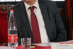 Napoli - Il Cairo una rotta per lo sviluppo economico Settembre 2019 (18)