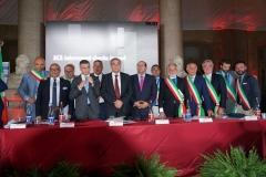 Napoli - Il Cairo una rotta per lo sviluppo economico Settembre 2019 (19)