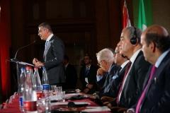 Napoli - Il Cairo una rotta per lo sviluppo economico Settembre 2019 (20)