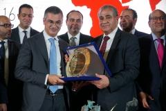 Napoli - Il Cairo una rotta per lo sviluppo economico Settembre 2019 (28)