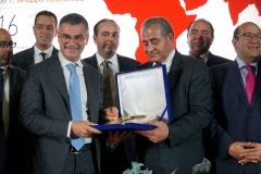Napoli - Il Cairo una rotta per lo sviluppo economico Settembre 2019 (30)