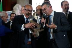 Napoli - Il Cairo una rotta per lo sviluppo economico Settembre 2019 (31)