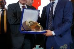 Napoli - Il Cairo una rotta per lo sviluppo economico Settembre 2019 (32)