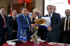 Napoli - Il Cairo una rotta per lo sviluppo economico Settembre 2019 (34)