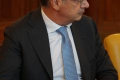 Napoli - Il Cairo una rotta per lo sviluppo economico Settembre 2019 (4)