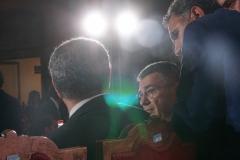 Napoli - Il Cairo una rotta per lo sviluppo economico Settembre 2019 (7)