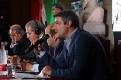 Napoli - Il Cairo una rotta per lo sviluppo economico Settembre 2019 (8)