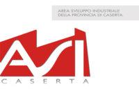 asi-caserta-logo